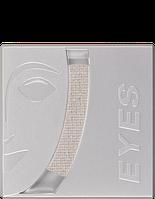 Тени для век EYE SHADOW GLITTER, 2.5 г, фото 1