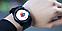 Смарт годинник Smart Watch V8 розумні годинник, Годинник Телефон, фото 5