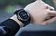 Смарт годинник Smart Watch V8 розумні годинник, Годинник Телефон, фото 7