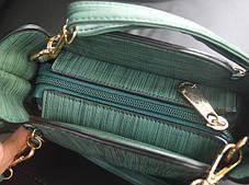 Милые элегантные сумочки для модных девушек, фото 2
