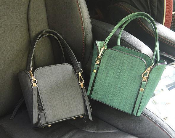 Милі елегантні сумочки для модних дівчат
