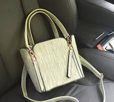 Милі елегантні сумочки для модних дівчат, фото 3