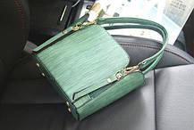Милі елегантні сумочки для модних дівчат, фото 2