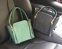 Милые элегантные сумочки для модных девушек, фото 3