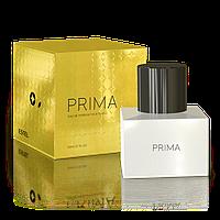 Парфюмерная вода ESTEL PRIMA pour femme, 50 мл.