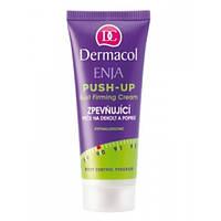 DC Body C.P. Enja Push-up Bust Firming Cream Крем укрепляющий для бюста и декольте, 75 мл