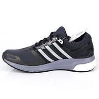 Мужские Кроссовки Adidas Questar tf w 100% Оригинал Из Европы eb845a3e28d62
