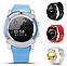 Смарт годинник Smart Watch V8 розумні годинник, Годинник Телефон, фото 3