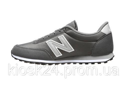 SALE! Оригинальные кроссовки New Balance (U410CA) - Sneakersbox -  Интернет-магазин только 853ff3d7911