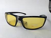 Спортивные очки оптом недорого на 7 км.