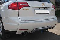 Фаркоп на Acura МDX 2006-2013