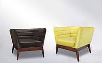 Кресло Дарио, фото 1