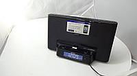 Аудиосистема Sony ICF-DS15iP !!УЦЕНКА!!  Доставка, фото 1