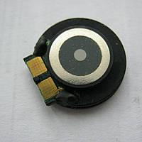 Звонок для телефонов Motorola U6, V3, V360, V3i, V3x, W220, W270, фото 1