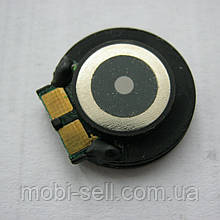 Дзвінок для телефонів Motorola U6, V3, V360, V3i, V3x, W220, W270