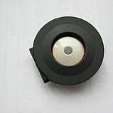 Звонок для телефонов Motorola U6, V3, V360, V3i, V3x, W220, W270, фото 2