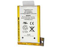 Аккумулятор к Apple iPhone 3G (1050 mah)
