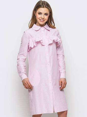 Платье  женское 62103/1, фото 2