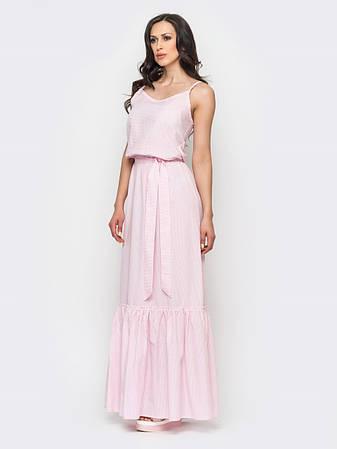 Платье  женское 6211/1, фото 2