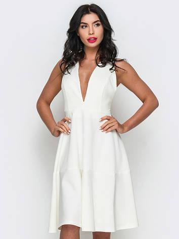 Платье  женское 62110, фото 2