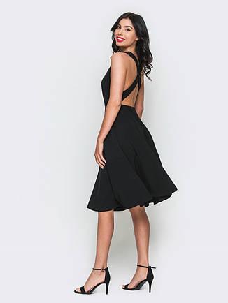 Платье  женское 62110/2, фото 2