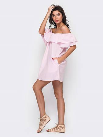 Платье  женское 6213/1, фото 2
