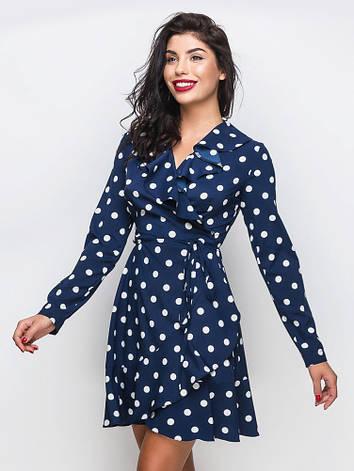 Платье  женское 62157, фото 2