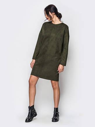 Платье  женское 62168/2, фото 2