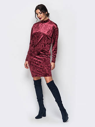 Платье  женское 62169/1, фото 2
