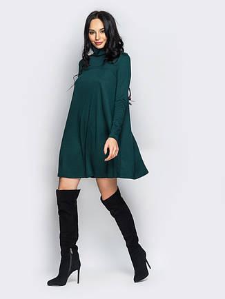 Платье  женское 62172, фото 2