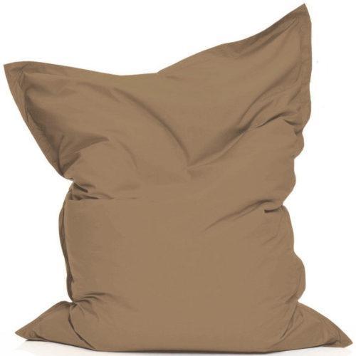 Подушка мат з тканини Микророгожка
