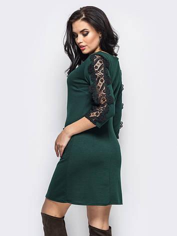 Платье  женское 65528, фото 2