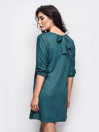 Платье  женское 65533/1, фото 2