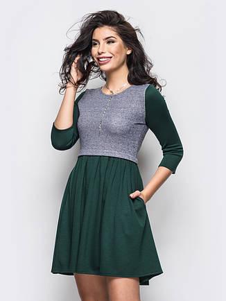 Платье  женское 65534, фото 2