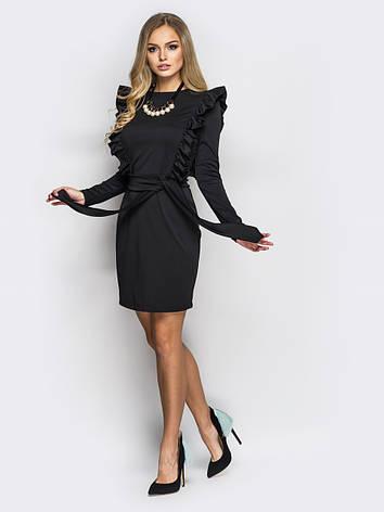 Платье  женское 65546/2, фото 2