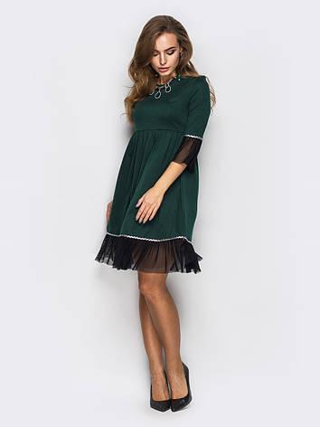 Платье  женское 65547/2, фото 2