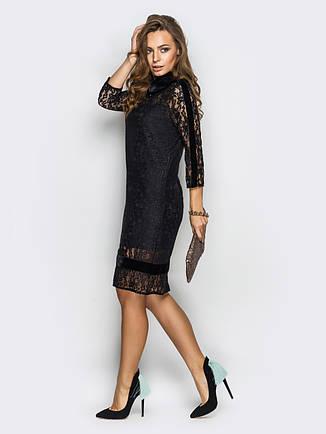Платье  женское 65552, фото 2