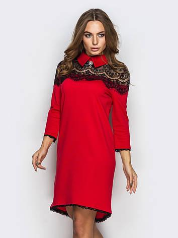 Платье  женское 65555/1, фото 2