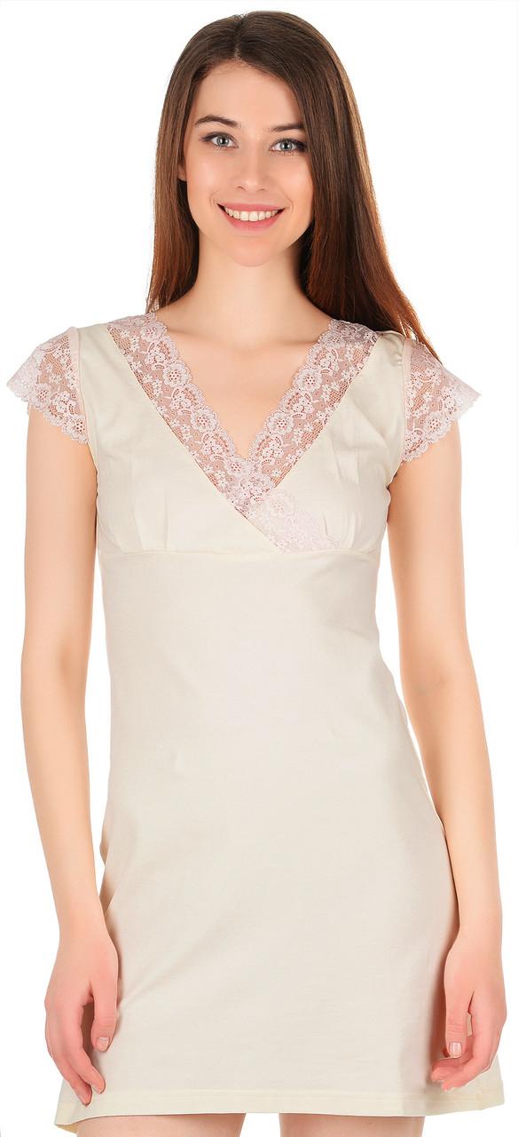 Сорочка 0173 Barwa garments