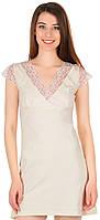 Жіноча сорочка 0173, фото 1