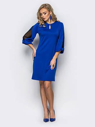 Платье  женское 65563, фото 2