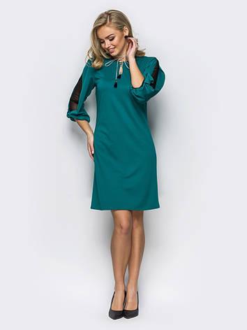Платье  женское 65563/2, фото 2