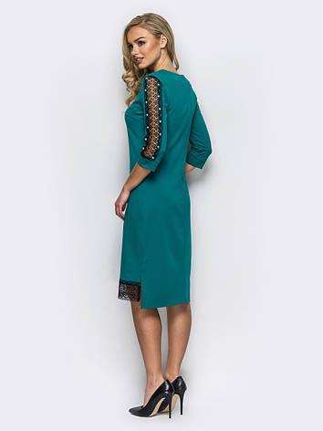 Платье  женское 65564/2, фото 2