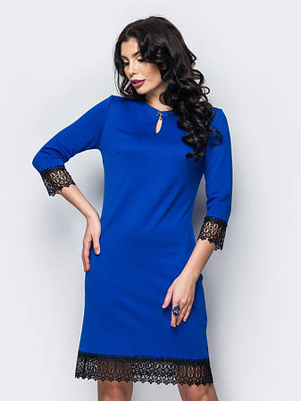 Платье  женское 65565, фото 2