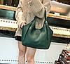 Набор женских сумок 4в1 на каждый день, фото 4