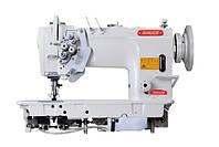 Двухигольная промышленная швейная машина BRUCE 8750-005