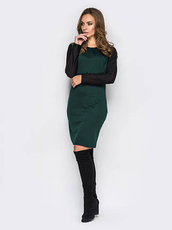 Платье  женское 65568/2, фото 2
