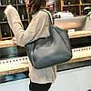 Набор женских сумок 4в1 на каждый день, фото 5