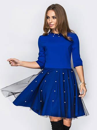 Платье  женское 65578, фото 2