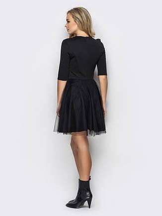 Платье  женское 65578/3, фото 2